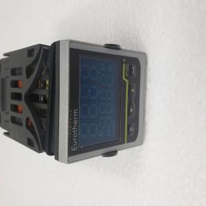 SP 4508A-GA-F