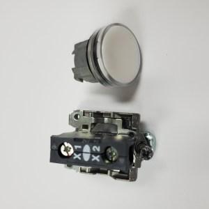 Xebeco Power Light & Light Support.