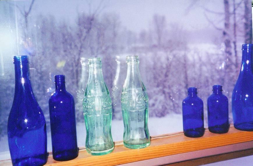 bottles-in-winter-window