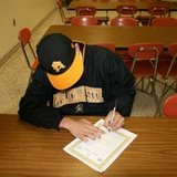 signing-nli