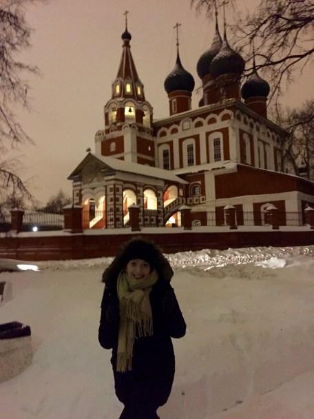 yaroslavl_church_red_me