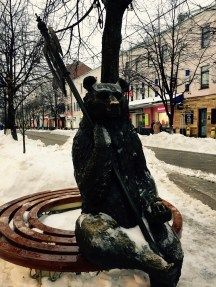 yaroslavl_city-centre_bear