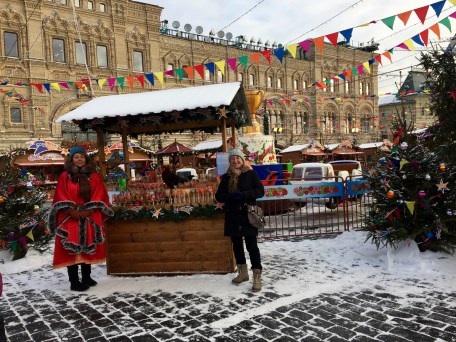 christmas_moscow_daylight_8687