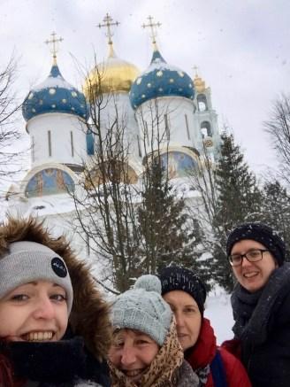sergiev-posad_family-picture