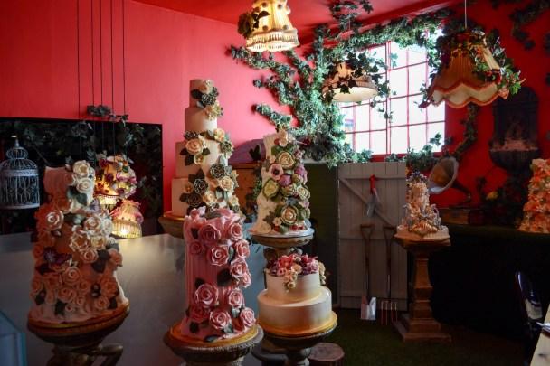Brighton_chocolate shop-7