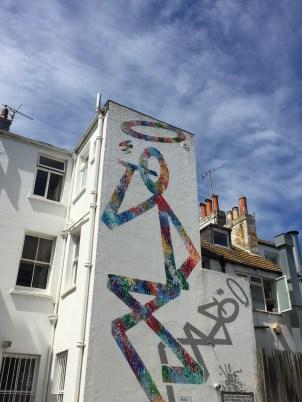 Brighton_street art-2
