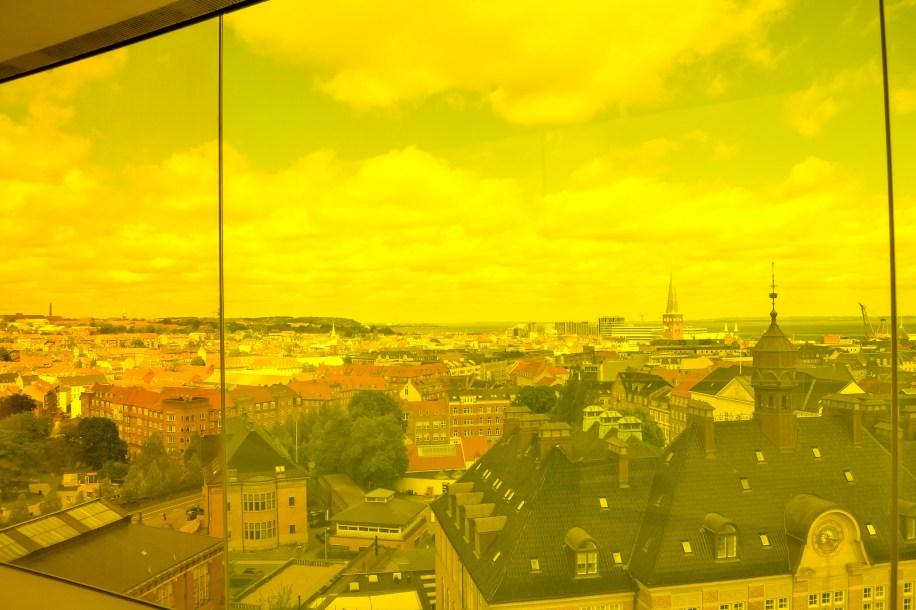 Aarhus_Aros_yellow