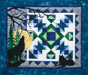 Northern Threads Everything Sewing Quilting Embroidery