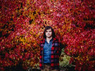 "Ryley Walker Shares second single from ""Sweet Satisfaction"""