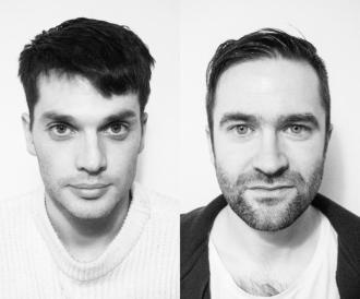 """Lakker shares new track, """"Pylon,"""" from their forthcoming album 'Tundra'"""