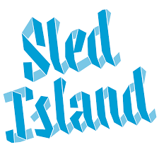 Sled Island announce additional acts to lineup, including Astral Swans, and Grounders.