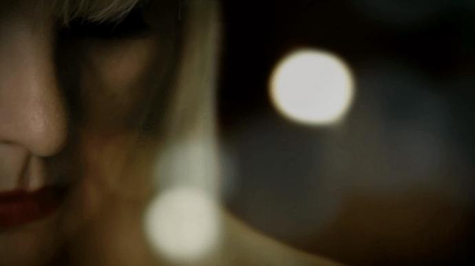 Sugarplum Fairies Premiere 'Sunday, Suddenly'