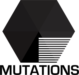 Mutations Fest Add Second Wave to Band Lineup