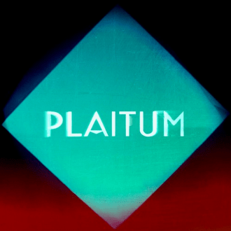 Review of 'Plaitum' by Plaitum, the UK band's debut comes out on December 4th via Wolftone Records.