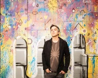 "M. Ward releases ""Girl From Conejo Valley"","