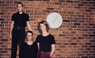 Methyl Ethel announce announce debut album 'Oh Inhuman Spectacle', on 4AD
