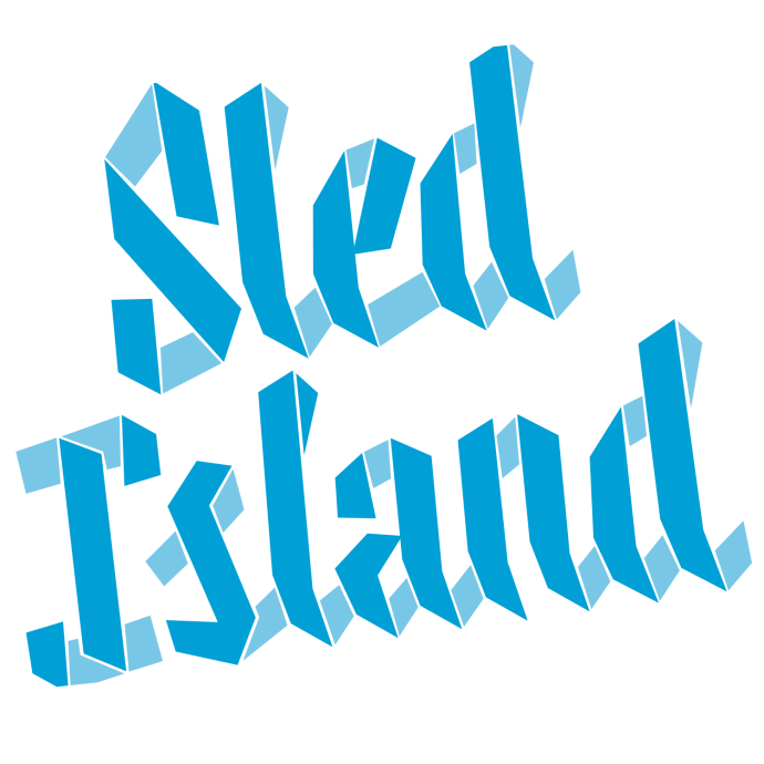 Sled Island 2016 has announced the first wave of artists, including Guided By Voices,