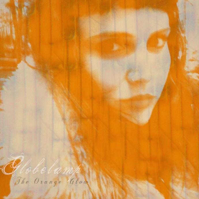 "Globelamp announces album 'The Orange Glow', shares first single ""Washington Moon"""