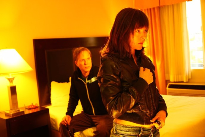 """DTCV (ex GBV) Shares New Track and Video for """"Bourgeois Pop"""""""