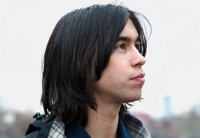 """Alex G shares his new video for """"Mud"""""""