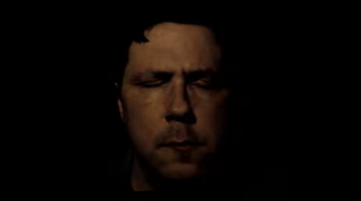 """Exit 353"" by Damien Jurado is Northern Transmission's 'Song of the Day'."