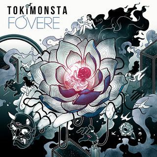 TOKiMONSTA streams new mini album 'Fovere'