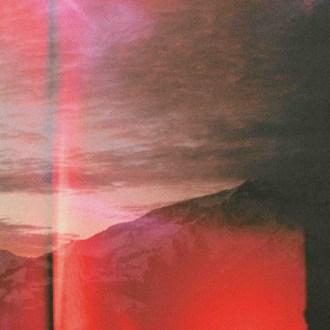 David August announces new release 'J.B.Y. / Ouvert'