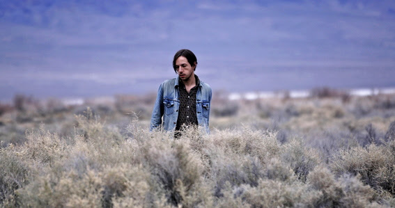Carter Tanton Shares two Tracks From his New Album 'Jettison the Valley,
