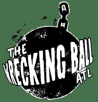 Wrecking Ball ATLANTA announces 2016 lineup,