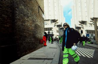 "Róisín Murphy Shares New Track ""Mastermind"""