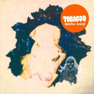 """Tobacco announces 'Sweatbox Dynasty', shares track """"Gods In Heat"""""""
