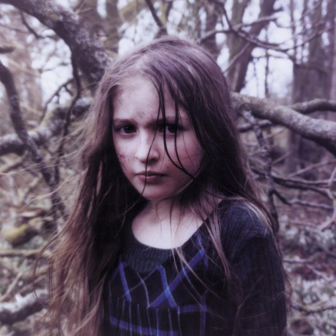 """Honeyblood Premiere Single """"Sea Hearts"""", the track is off their album 'Babes Never Die'"""