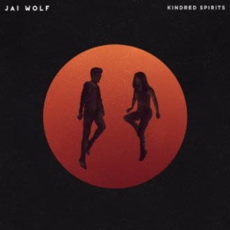 Jai Wolf streams debut EP 'Kindred Spirits', out today on Mom+Pop, 'Kindred Spirits' North American tour currently underway