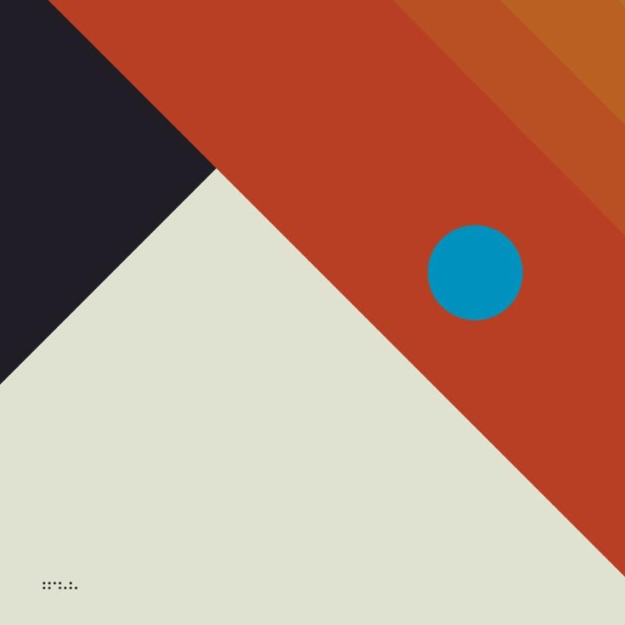 Tycho releases remixes, featuring Heatherd Pearls and Kaitlyn Aurealia Smith