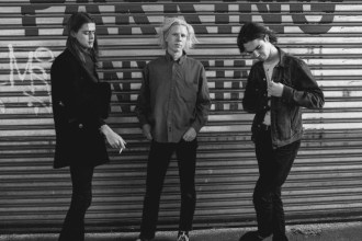 """Northern Transmissions' 'Video of the Day' is """"Orthodox Man"""" by Blaenavon"""