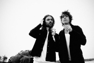 """TEN FÉ Share New Track """"Another Way"""". The track comes off their forthcoming release 'Hit The Light'."""