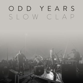 """Northern Transmissions' 'Song of the Day' is """"Troubadour"""" by Odd Years"""