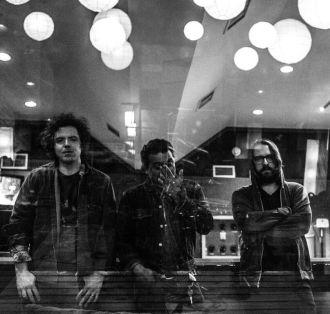 Mad Ones stream new album 'Regretless'