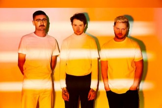 "alt-J release new video for ""3WW"""