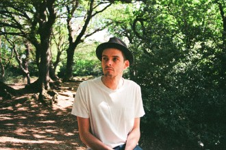 "Jack Cooper Shares New Single ""Gynn Square"""