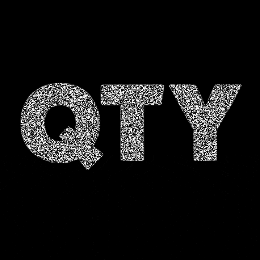 'QTY' BY QTY: Our review sees QTY bringing pop chops without always pushing themselves on all fronts with 'QTY.'