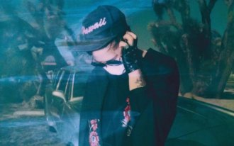"""Unknown mortal Orchestra share new single """"Everyone Acts Crazy Nowadays"""""""