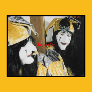 'Mirror Might Steal Your Charm' by The Garden album review by Northern Transmissions