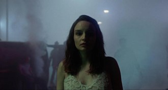 "CHVRCHES release new video for ""Miracle"""