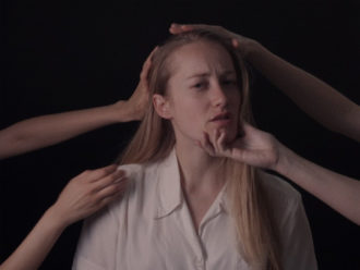 """The Weather Station release new video for """"Fearless"""""""