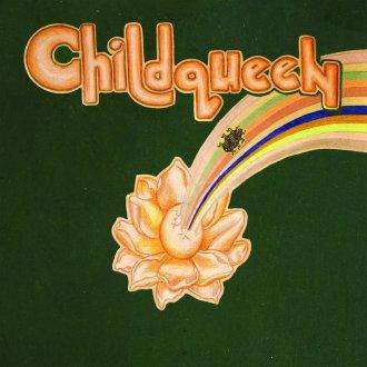 Kadhja Bonet 'Childqueen' album review by Northern Transmissions