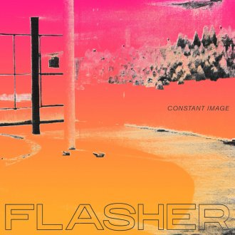 Flasher Constant Image Review For Northern Transmissions