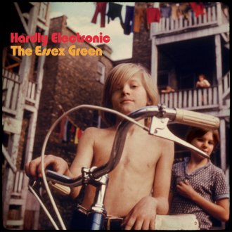The Essex Green Hardly Electronic Review For Northern Transmissions