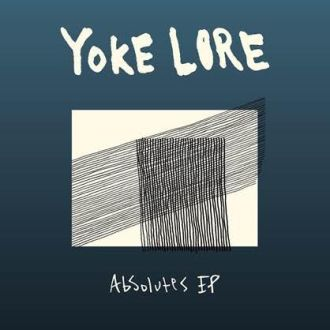 """Northern Transmissions' 'Video of the Day' is """"Cut and Run"""" by Yorke Lore"""