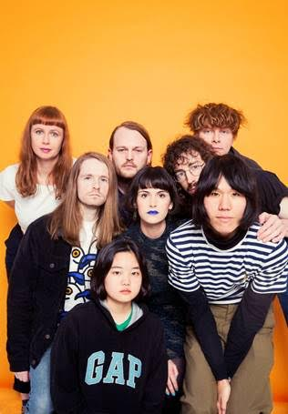 "Superorganism has unveiled a new version of their album single ""Everybody Wants To Be Famous"" remixed by producer and DJ Cedric Gervais."
